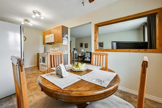 Photo 14: 313 42 Street SE in Calgary: Forest Heights Semi Detached for sale : MLS®# A1118275