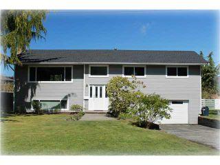 Photo 1: 5287 10A Avenue in Tsawwassen: Tsawwassen Central House for sale : MLS®# V1118339