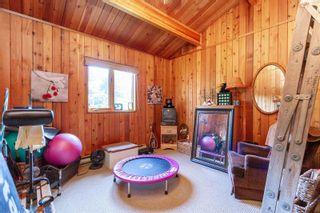 """Photo 15: 76 GARIBALDI Drive in Whistler: Black Tusk - Pinecrest House for sale in """"BLACK TUSK"""" : MLS®# R2601918"""