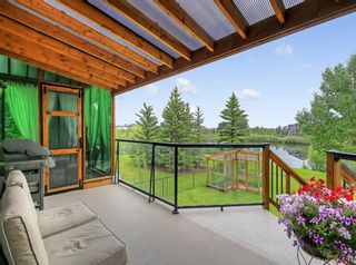 Photo 36: 306 Inverness Park SE in Calgary: McKenzie Towne Detached for sale : MLS®# A1069618
