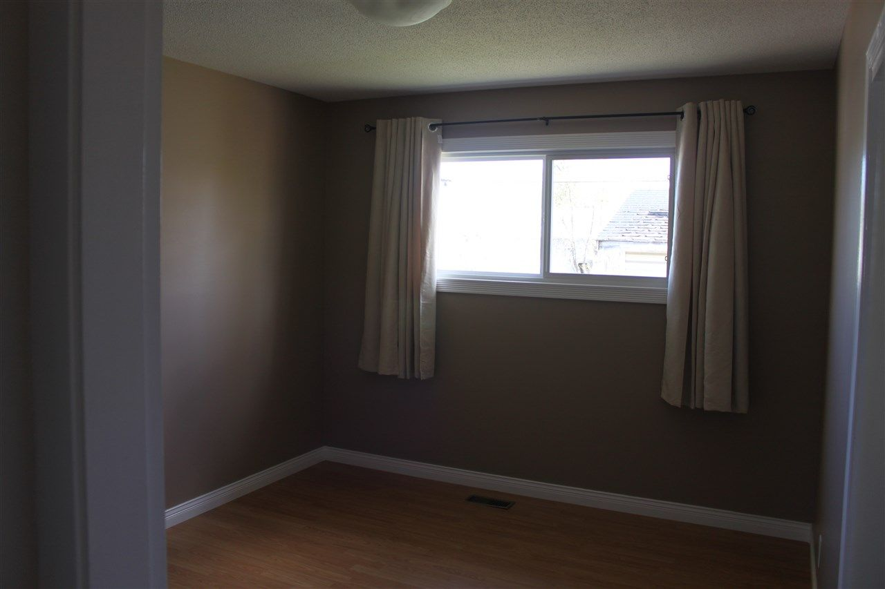 """Photo 6: Photos: 1160 DOUGLAS Street in Prince George: Central House for sale in """"CENTRAL/CRESCENTS"""" (PG City Central (Zone 72))  : MLS®# R2134778"""