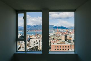 """Photo 25: 2304 550 TAYLOR Street in Vancouver: Downtown VW Condo for sale in """"THE TAYLOR"""" (Vancouver West)  : MLS®# R2569788"""