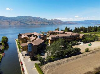 Photo 2: 3301 4036 Pritchard Drive in West Kelowna: Lake View Heights House for sale : MLS®# 10228793