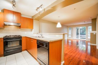"""Photo 5: 102 9233 GOVERNMENT Street in Burnaby: Government Road Condo for sale in """"Sandlewood complex"""" (Burnaby North)  : MLS®# R2502395"""