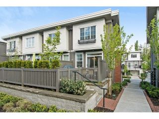 Photo 17: 29 3399 151 Street in South Surrey White Rock: Home for sale : MLS®# F1439072