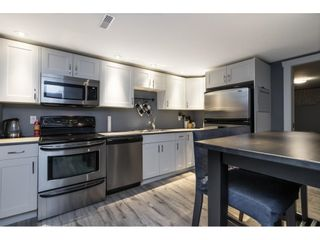 Photo 30: 33001 BRUCE Avenue in Mission: Mission BC House for sale : MLS®# R2613423