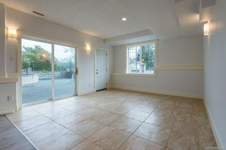 Photo 65: 1514 Trumpeter Cres in : CV Courtenay East House for sale (Comox Valley)  : MLS®# 863574