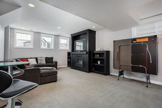 Photo 22: 103 Ravenswynd Rise SE: Airdrie Detached for sale : MLS®# A1064002