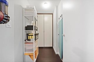 "Photo 20: 701 1082 SEYMOUR Street in Vancouver: Downtown VW Condo for sale in ""Freesia"" (Vancouver West)  : MLS®# R2575077"