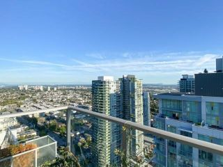 Photo 22: 4202 6538 NELSON Avenue in Burnaby: Metrotown Condo for sale (Burnaby South)  : MLS®# R2621121