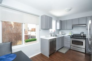 Photo 10: 14 Manhattan Crescent in Ottawa: Central Park House for sale