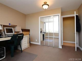 Photo 16: 601 139 Clarence St in VICTORIA: Vi James Bay Condo for sale (Victoria)  : MLS®# 743388