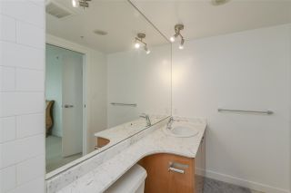 Photo 21: 1804 1200 W GEORGIA Street in Vancouver: West End VW Condo for sale (Vancouver West)  : MLS®# R2590926