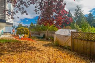 Photo 30: 118 Mocha Close in : La Thetis Heights House for sale (Langford)  : MLS®# 885993