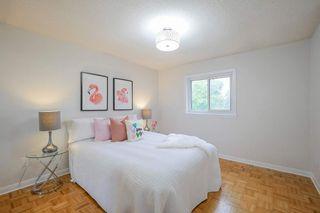 Photo 31: 47 Bushmills Square in Toronto: Agincourt North House (2-Storey) for sale (Toronto E07)  : MLS®# E5289294