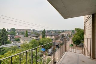 Photo 19: 8 1607 26 Avenue SW in Calgary: South Calgary Apartment for sale : MLS®# A1136488