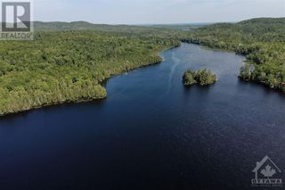 Photo 10: 2600 CLYDE LAKE ROAD in Lanark: Vacant Land for sale : MLS®# 1253879