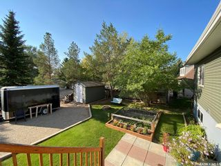 Photo 8: 424 Grey Street in Elbow: Residential for sale : MLS®# SK870477