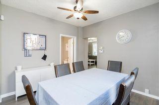 Photo 7: 224 Yale Avenue East in Winnipeg: East Transcona Residential for sale (3M)  : MLS®# 202018844