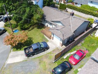 Photo 27: 517 Holly Pl in CAMPBELL RIVER: CR Willow Point House for sale (Campbell River)  : MLS®# 840765