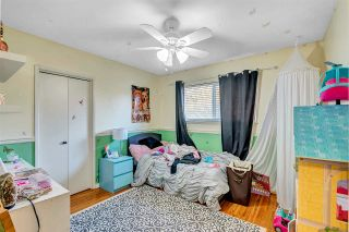 Photo 24: 367 55A Street in Delta: Pebble Hill House for sale (Tsawwassen)  : MLS®# R2549464