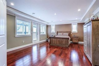 Photo 18: 612 LINTON Street in Coquitlam: Central Coquitlam House for sale : MLS®# R2355641