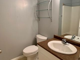 Photo 12: A 4646 Northland Pl in : CV Courtenay East Half Duplex for sale (Comox Valley)  : MLS®# 861317
