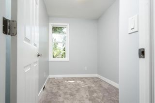 Photo 19: 527 Victor Street in Winnipeg: West End Residential for sale (5A)  : MLS®# 202116651