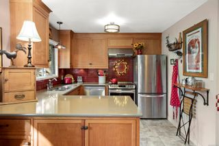Photo 8: 1340 laurel Rd in : NS Deep Cove House for sale (North Saanich)  : MLS®# 867432