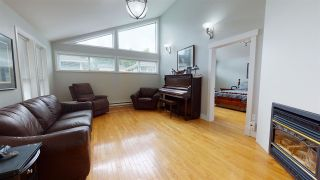 Photo 8: 776 E 15TH Street in North Vancouver: Boulevard House for sale : MLS®# R2592741