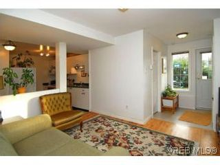 Photo 16: 4255 Parkside Cres in VICTORIA: SE Mt Doug House for sale (Saanich East)  : MLS®# 530175