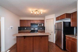Photo 17: 9143 213 Street in Edmonton: Zone 58 House for sale : MLS®# E4239735
