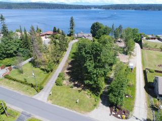 Photo 8: 3891 Discovery Dr in CAMPBELL RIVER: CR Campbell River North Land for sale (Campbell River)  : MLS®# 752841