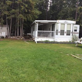 Photo 1: 10 Timber Lane: Rural Mountain View County Residential Land for sale : MLS®# A1127144