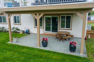 Photo 56: 2280 Brad's Lane in : Na Cedar House for sale (Nanaimo)  : MLS®# 874625