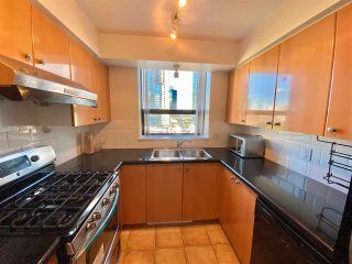 "Photo 15: 1501 4567 HAZEL Street in Burnaby: Forest Glen BS Condo for sale in ""MONARCH"" (Burnaby South)  : MLS®# R2578419"