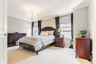 """Photo 12: 7350 196 Street in Langley: Willoughby Heights House for sale in """"MOUNTAIN VIEW ESTATES"""" : MLS®# R2621677"""