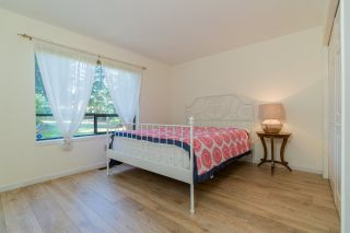 Photo 17: 2768 141 Street in Surrey: Sunnyside Park Surrey House for sale (South Surrey White Rock)  : MLS®# R2548822