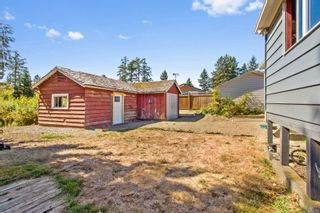 Photo 18: 4341 S Island Hwy in : CR Campbell River South House for sale (Campbell River)  : MLS®# 885335