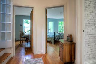 Photo 14: 255 Nassau Street North in Winnipeg: Single Family Detached for sale (1B)  : MLS®# 202012661