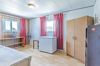 Photo 15: 44 6325 Metral Dr in Nanaimo: Na Pleasant Valley Manufactured Home for sale : MLS®# 879454