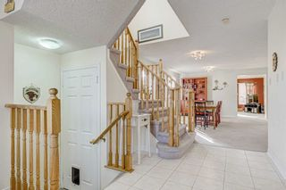 Photo 3: 31 Gabrielle Crescent in Whitby: Rolling Acres House (2-Storey) for sale : MLS®# E5120367