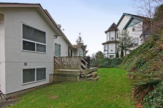 """Photo 20: 2571 WHATCOM Place in Abbotsford: Abbotsford East House for sale in """"Regal Park"""" : MLS®# R2332981"""