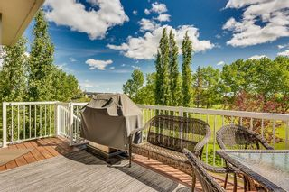 Photo 15: 825 FAIRWAYS Green NW: Airdrie Detached for sale : MLS®# C4301600
