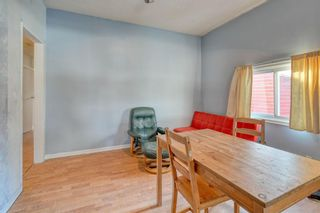 Photo 38: 1814 8 Street SE in Calgary: Ramsay Detached for sale : MLS®# A1069047
