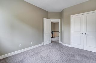 Photo 20: 1609 Broadview Road NW in Calgary: Hillhurst Semi Detached for sale : MLS®# A1136229