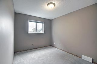 Photo 21: 379 Coventry Road NE in Calgary: Coventry Hills Detached for sale : MLS®# A1139977