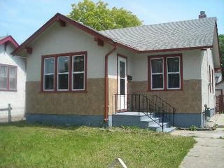 Photo 3: 833 ARLINGTON: Residential for sale (West End)