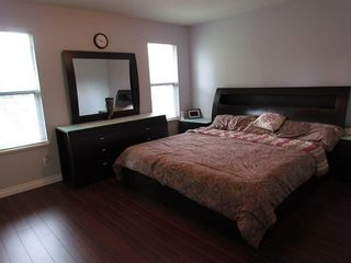 Photo 10: 2910 Crossley Drive in Abbotsford: Abbotsford West House for rent