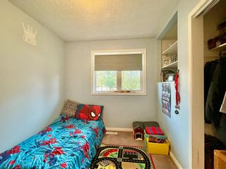 Photo 19: 101 Park Crescent in Dauphin: R30 Residential for sale (R30 - Dauphin and Area)  : MLS®# 202125015